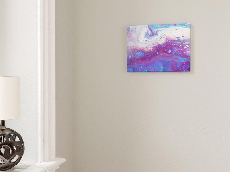 Abstrakt Bilder Himmel